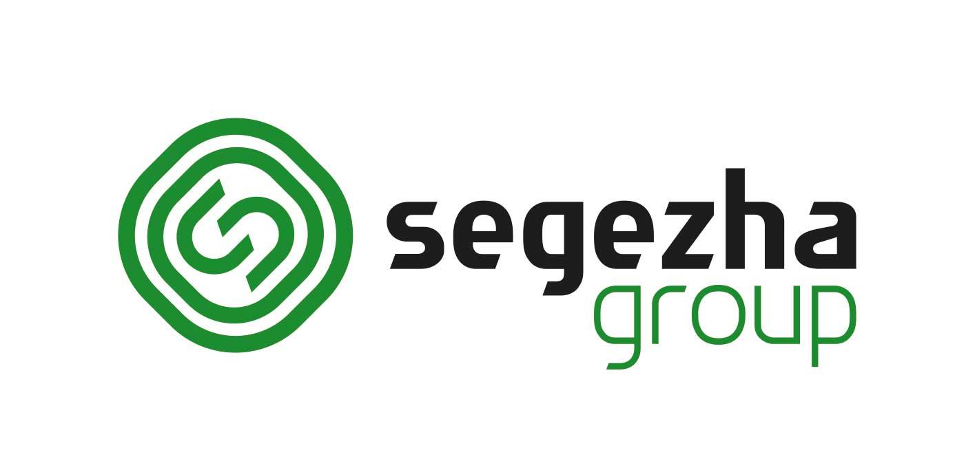 Segezha Group АО «СЕГЕЖСКИЙ ЦБК»