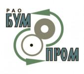 РАО «Бумпром»