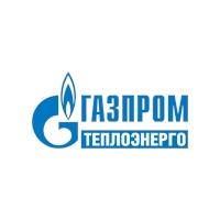 ГАЗПРОМ Теплоэнерго: Филиал в Ленинградской области