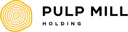PULP MILL Holding