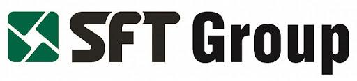 SFT Group «Алексинская БКФ»