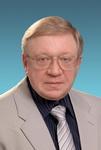 Варганов Валерий Олегович