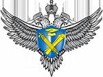 rusobr