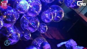 - 07.09.12 - Ночь Первокурсника - клуб Burlesque -.mp4_snapshot_00.41_[2013.12.16_23.02.49]