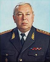 Муров Е. А.