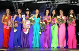 miss2010